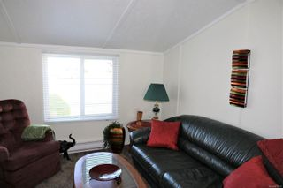 Photo 14: 117 4714 Muir Rd in : CV Courtenay East Manufactured Home for sale (Comox Valley)  : MLS®# 870233