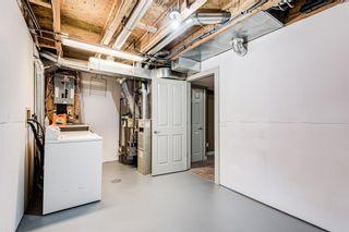 Photo 41: 39 Abbeydale Villas NE in Calgary: Abbeydale Row/Townhouse for sale : MLS®# A1138689