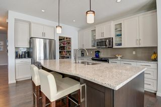 Photo 7: 7 Auburn Crest Way SE in Calgary: Auburn Bay Detached for sale : MLS®# A1060984