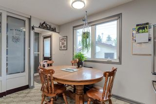 Photo 8: 123 Erin Woods Drive SE in Calgary: Erin Woods Detached for sale : MLS®# A1117498