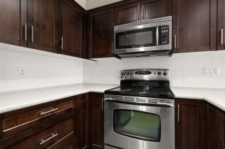 """Photo 9: 109 46289 YALE Road in Chilliwack: Chilliwack E Young-Yale Condo for sale in """"Newmark"""" : MLS®# R2590881"""