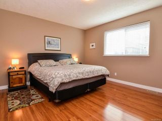 Photo 23: 950 Cordero Cres in CAMPBELL RIVER: CR Willow Point House for sale (Campbell River)  : MLS®# 719107