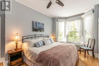 Photo 13: 11 Waterford Bridge Road in St. John's: House for sale : MLS®# 1237930