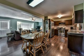 Photo 9: 5885 184A Street in Surrey: Cloverdale BC House for sale (Cloverdale)  : MLS®# R2099914