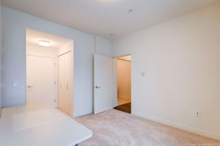 Photo 2: 103 6033 GRAY Avenue in Vancouver: University VW Condo for sale (Vancouver West)  : MLS®# R2415407