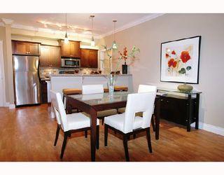 "Photo 1: 101 12268 224TH Street in Maple_Ridge: East Central Condo for sale in ""STONEGATE"" (Maple Ridge)  : MLS®# V685398"