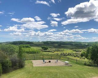 Photo 48: 280020 Range Road 35 in Rural Rocky View County: Rural Rocky View MD Detached for sale : MLS®# A1074930