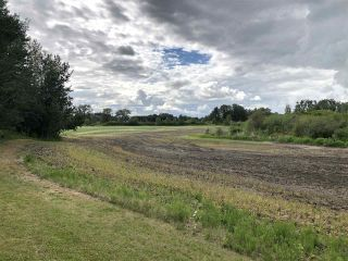 Photo 40: 27132A TWP RD 632: Rural Westlock County House for sale : MLS®# E4231004