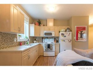 Photo 19: 2437 Prospector Way in VICTORIA: La Florence Lake House for sale (Langford)  : MLS®# 745602