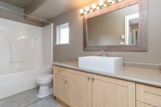 Photo 24: 13 95 Talcott Rd in : VR Hospital Row/Townhouse for sale (View Royal)  : MLS®# 872063