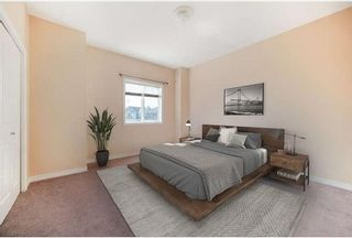 Photo 2: 105 3010 33 Avenue in Edmonton: Zone 30 Townhouse for sale : MLS®# E4247542