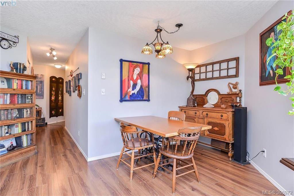 Photo 6: Photos: 203 3010 Washington Ave in VICTORIA: Vi Burnside Condo for sale (Victoria)  : MLS®# 794042