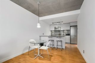 Photo 4: 2905 128 W CORDOVA STREET in Vancouver: Downtown VW Condo for sale (Vancouver West)  : MLS®# R2332522