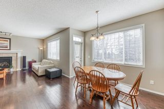 Photo 12: 118 Panamount Road NW in Calgary: Panorama Hills Detached for sale : MLS®# A1127882