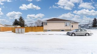 Photo 42: 1646 Spadina Drive in Moose Jaw: Westmount/Elsom Residential for sale : MLS®# SK840502