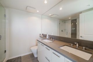 """Photo 9: 802 6658 DOW Avenue in Burnaby: Metrotown Condo for sale in """"MODA"""" (Burnaby South)  : MLS®# R2602732"""