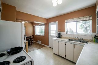 Photo 12: 1006 THOMAS Avenue in Coquitlam: Maillardville House for sale : MLS®# R2573199