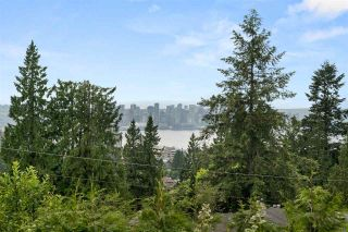 Photo 32: 387 BRAND Street in North Vancouver: Upper Lonsdale House for sale : MLS®# R2467259