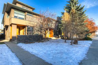Photo 38: 2308 3 Avenue NW in Calgary: West Hillhurst Detached for sale : MLS®# A1051813