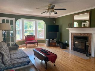 Photo 11: 14 N Forsythe Road in New Minas: 404-Kings County Residential for sale (Annapolis Valley)  : MLS®# 202116421