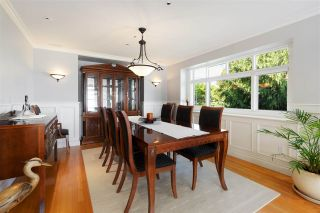 Photo 18: 3197 POINT GREY Road in Vancouver: Kitsilano House for sale (Vancouver West)  : MLS®# R2560613