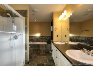 Photo 12: 624 Denali Drive in Kelowna: Residential Detached for sale : MLS®# 10056541