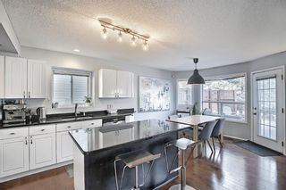 Photo 5:  in Calgary: Valley Ridge Detached for sale : MLS®# A1081088
