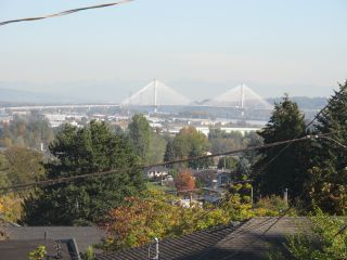 """Photo 19: 542 AMESS Street in New Westminster: The Heights NW House for sale in """"THE HEIGHTS"""" : MLS®# R2315958"""