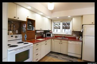 Photo 3: 1732 Trudeau Street in North Battleford: College Heights Residential for sale : MLS®# SK840580