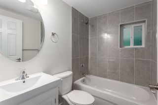 Photo 19: 2505 E GEORGIA STREET in Vancouver: Renfrew VE House for sale (Vancouver East)  : MLS®# R2176583