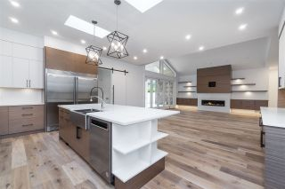 """Photo 10: 23366 FRANCIS Avenue in Langley: Fort Langley House for sale in """"Fort Langley"""" : MLS®# R2476346"""