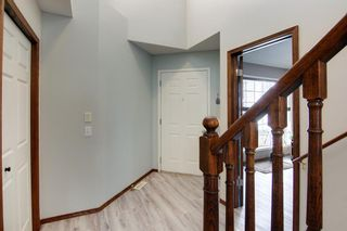 Photo 14: 60 Somerset Park SW in Calgary: Somerset Detached for sale : MLS®# A1084018
