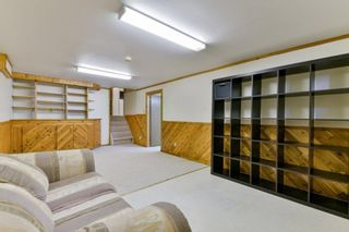 Photo 19: 6 Ascot Bay in Winnipeg: Charleswood Residential for sale (1G)  : MLS®# 202106862