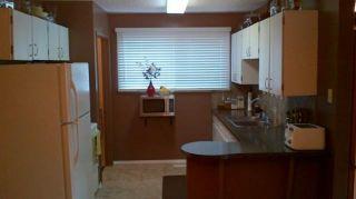 Photo 4: 68 Harwood CR in Winnipeg: Charleswood Residential for sale (West Winnipeg)  : MLS®# 1107087