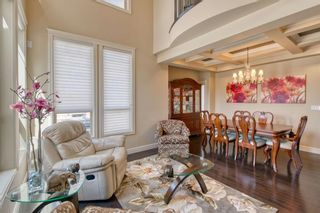 Photo 4: 55 SAGE VALLEY Cove NW in Calgary: Sage Hill Detached for sale : MLS®# A1099538
