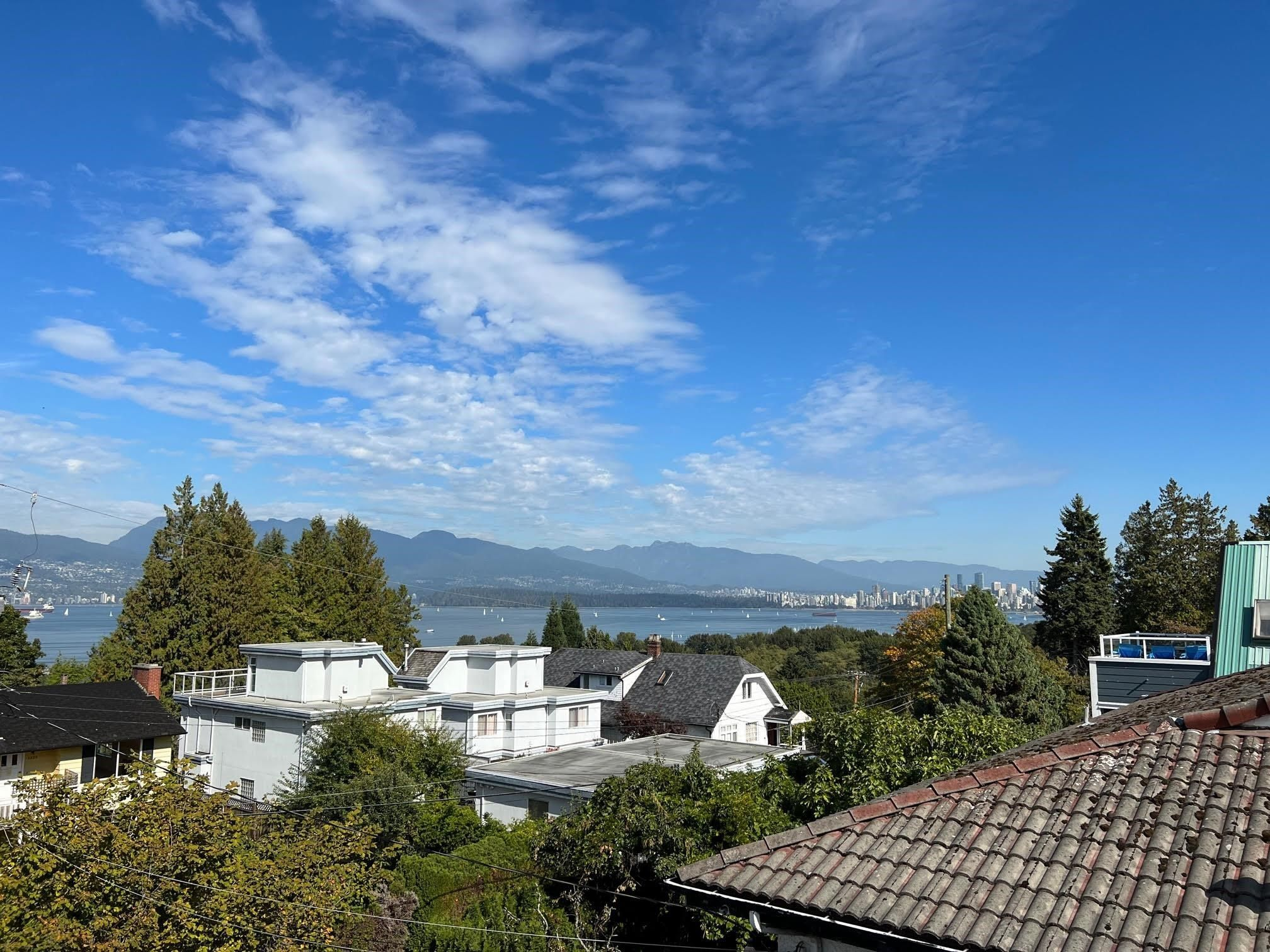 Main Photo: 4425 W 5TH Avenue in Vancouver: Point Grey House for sale (Vancouver West)  : MLS®# R2623713