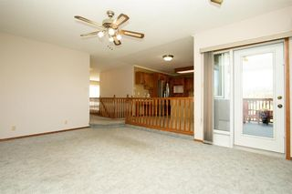 Photo 14: 5050 RALEIGH Road in St Clements: House for sale : MLS®# 202124679