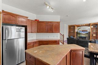 Photo 26: 254141 Range Road 274: Delacour Detached for sale : MLS®# A1126301