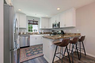 Photo 13: LA MESA Townhouse for sale : 3 bedrooms : 5088 Guava Ave #118