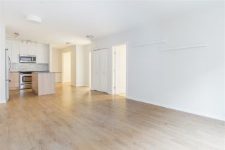 "Photo 3: 210 202 LEBLEU Street in Coquitlam: Maillardville Condo for sale in ""MACKIN PARK"" : MLS®# R2328442"