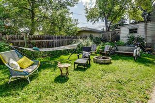 Photo 23: 2311 6 Avenue NW in Calgary: West Hillhurst Detached for sale : MLS®# A1018506