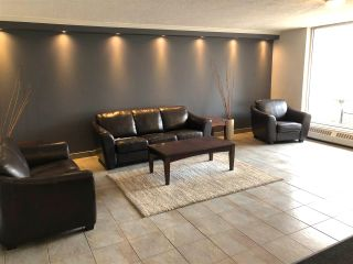 Photo 4: 204 9816 112 Street in Edmonton: Zone 12 Condo for sale : MLS®# E4236974