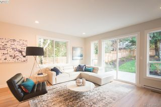 Photo 6: 1277 Walnut St in VICTORIA: Vi Fernwood Half Duplex for sale (Victoria)  : MLS®# 773114