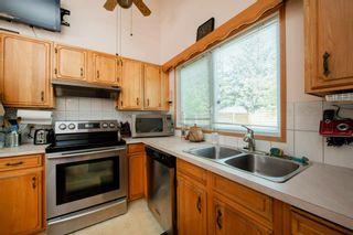 Photo 14: 9619 Oakhill Drive SW in Calgary: Oakridge Detached for sale : MLS®# A1118713