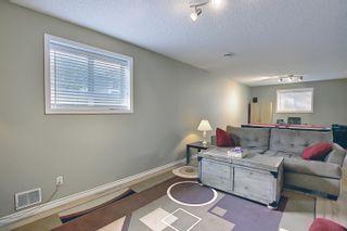 Photo 36: 8616 176 Avenue in Edmonton: Zone 28 House for sale : MLS®# E4248429