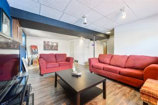 Photo 25:  in Edmonton: Zone 27 House for sale : MLS®# E4231879