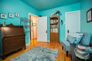Photo 17: 227 Beaverbrook Street in Winnipeg: River Heights North Residential for sale (1C)  : MLS®# 202102925