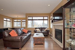 Photo 9: 2 Ranchers Green: Okotoks Detached for sale : MLS®# A1090250
