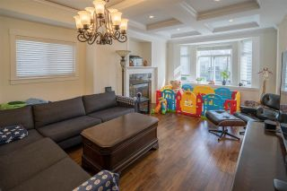Photo 11: 11151 WILLIAMS ROAD in Richmond: Ironwood House for sale : MLS®# R2258451
