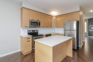 Photo 8: 106 2733 Peatt Rd in Langford: La Langford Proper Row/Townhouse for sale : MLS®# 887495